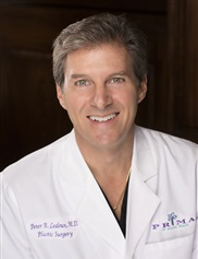 Peter Ledoux, MD