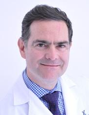 Claudio Colombo, MD