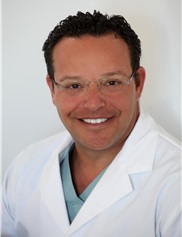 Jerome Edelstein, MD