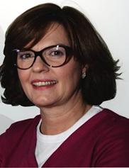 Simone Nusser Kielwein, MD