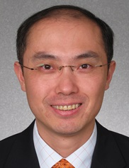 Lifei Guo, MD, PHD, FACS