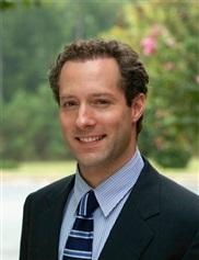 Julian Gordon, MD