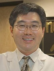 Kenneth Sumida, MD