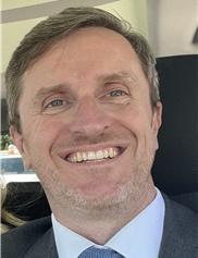 Paul Oxley, MD,  FRCSC