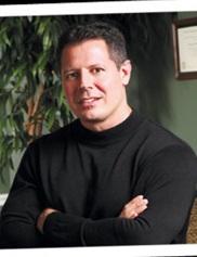 Francis Johns, MD