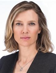 Sarah Mess, MD