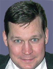 James Long, MD,  FACS