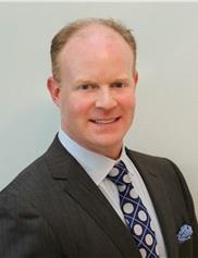 Robert Schmid, MD, PA