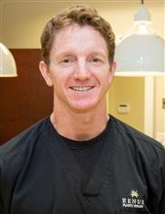 Steven Barr, MD