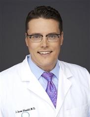 J. Jason Wendel, MD