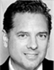Algird Mameniskis, MD