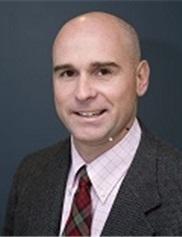 Matthew Lynch, MD