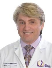 Russell Sassani, MD