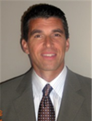 Harry Haramis, MD