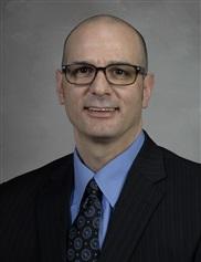 Daniel J. Freet, MD