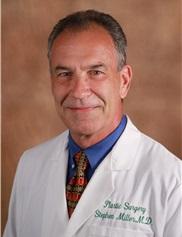 Stephen Miller, MD