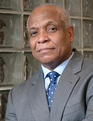 Norman Morrison, MD
