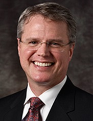John Murray, MD