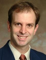Albert Losken, MD
