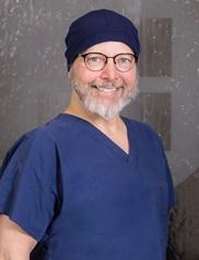 Daniel Reichner, MD