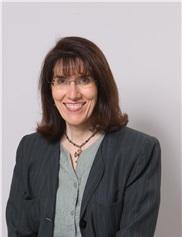 Diane Bowen, MD