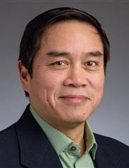 Patrick Chen, MD
