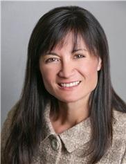 Karen Yokoo, MD