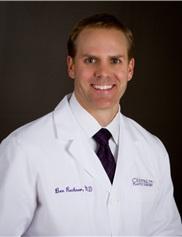 Benjamin Rechner, MD