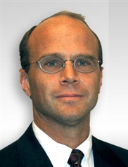 Gregory Liebscher, MD