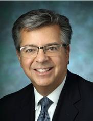 Maurice Nahabedian, MD