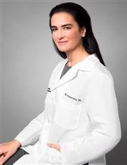 Stavroula Rodopoulou, MD, FEBOPRAS
