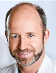 Nicholas Carr, MD