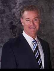 Victor Ferrari, MD, FACS