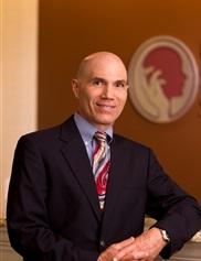 David Lowe, MD