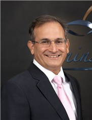 Vincent Perrotta, MD
