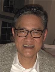 Tuan Vu, MD