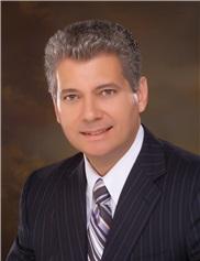 Eduardo Barroso, MD