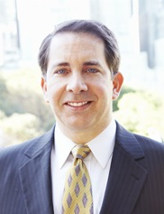 Robert Freund, MD