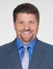Paul Faringer, MD