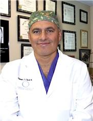 Steven Clark, MD, DMD FACS