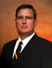 Mark Mulkey, MD