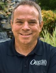 Steven Ozeran, MD