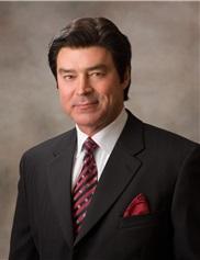 Larry Sargent, MD