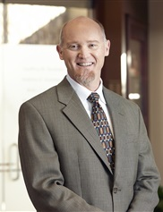 Alan Stephens, MD