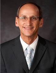 Daniel Kuy, MD