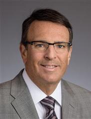 Benjamin Schlechter, MD