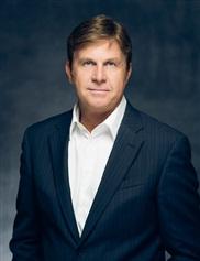Robert Kachenmeister, MD