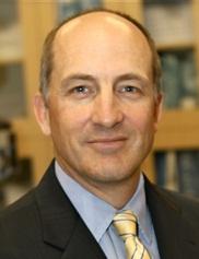 Jonathan Freed, MD