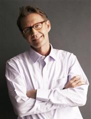 Ben Childers, MD