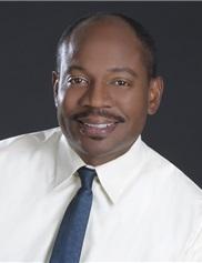 Larry Leverett, MD